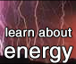 learn about energy